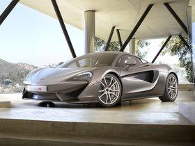 Ver foto 26 de McLaren 570S 2015