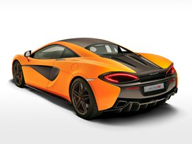 Ver foto 24 de McLaren 570S 2015