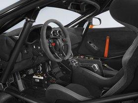 Ver foto 10 de McLaren 570S GT4 2016