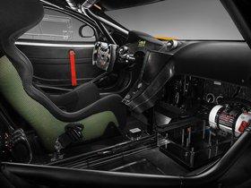 Ver foto 7 de McLaren 650S GT3 2016