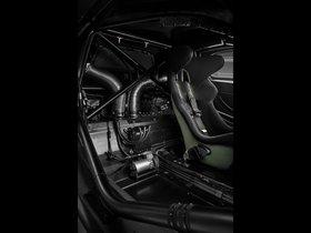 Ver foto 6 de McLaren 650S GT3 2016