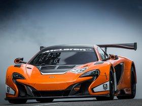 Ver foto 5 de McLaren 650S GT3 2014