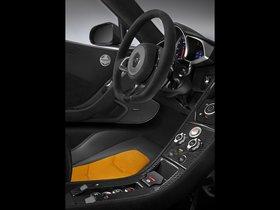 Ver foto 6 de McLaren 650S Le Mans 2015