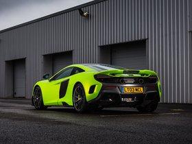 Ver foto 6 de McLaren 675LT 2015