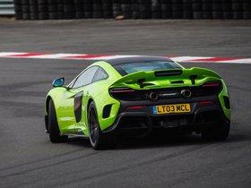 Ver foto 5 de McLaren 675LT 2015