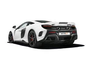 Ver foto 3 de McLaren 675LT 2015