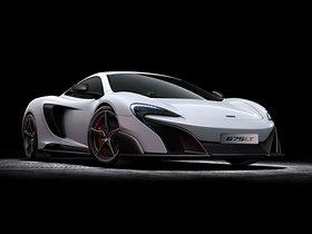 Ver foto 18 de McLaren 675LT 2015