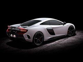 Ver foto 17 de McLaren 675LT 2015