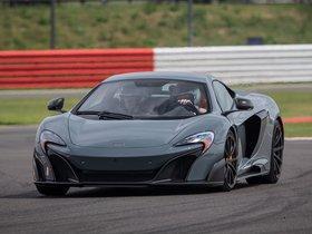 Ver foto 14 de McLaren 675LT USA 2015