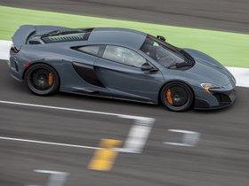 Ver foto 13 de McLaren 675LT USA 2015