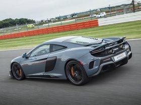 Ver foto 12 de McLaren 675LT USA 2015