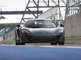 Ver foto 9 de McLaren 675LT USA 2015