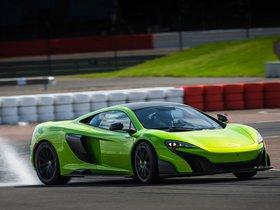 Ver foto 8 de McLaren 675LT USA 2015