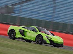 Ver foto 7 de McLaren 675LT USA 2015