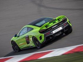 Ver foto 5 de McLaren 675LT USA 2015