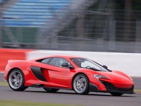 Ver foto 22 de McLaren 675LT USA 2015