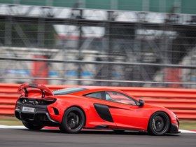 Ver foto 21 de McLaren 675LT USA 2015