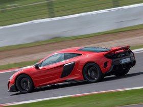 Ver foto 20 de McLaren 675LT USA 2015