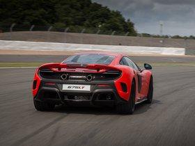 Ver foto 19 de McLaren 675LT USA 2015