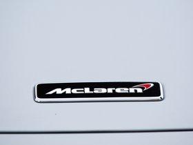 Ver foto 17 de McLaren 720S Coupe Launch Edition UK 2017