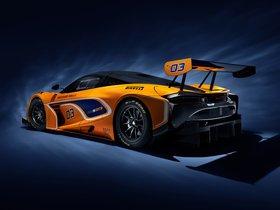 Ver foto 5 de McLaren 720S GT3 2019