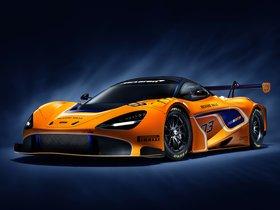 Fotos de McLaren 720S GT3 2019
