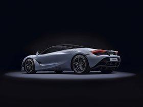 Ver foto 3 de McLaren 720S Coupe 2017