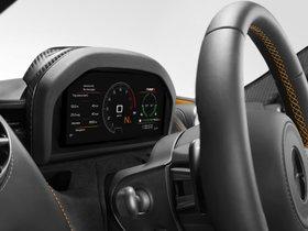 Ver foto 15 de McLaren 720S Coupe 2017