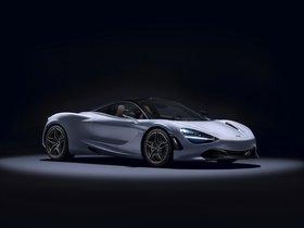 Ver foto 12 de McLaren 720S Coupe 2017