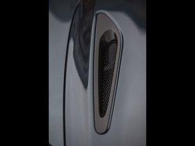 Ver foto 29 de McLaren 720s Coupe UK 2017
