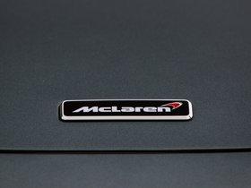 Ver foto 27 de McLaren 720s Coupe UK 2017