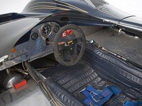 Ver foto 5 de McLaren M6B 1968