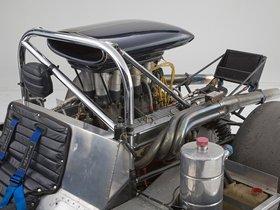 Ver foto 4 de McLaren M6B 1968