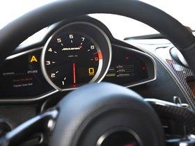 Ver foto 26 de McLaren MP4 12C 2011