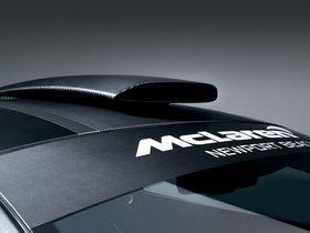 Ver foto 11 de McLaren MSO X 2018