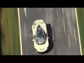 Ver foto 3 de McLaren P1 Nurburgring Test Car 2013