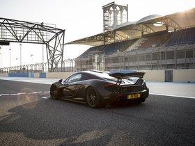 Ver foto 64 de McLaren P1 2013