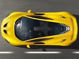 Ver foto 53 de McLaren P1 2013