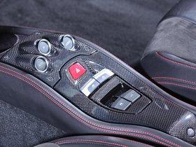 Ver foto 15 de Mec Design Ferrari 458 Italia 2014