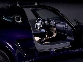 Ver foto 6 de Melkus RS2000 2008