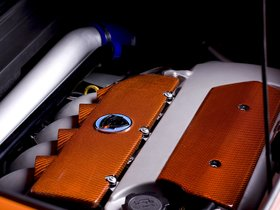 Ver foto 3 de Melkus RS2000 2008