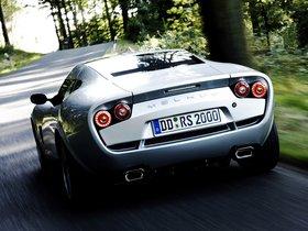 Ver foto 2 de Melkus RS2000 2008