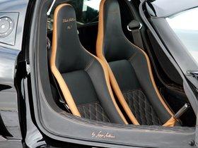 Ver foto 11 de Melkus RS2000 Black Edition 2012