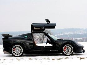 Ver foto 10 de Melkus RS2000 Black Edition 2012