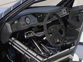 Ver foto 13 de Mercedes 190E 2.5 16 Evolution II DTM W201 1991