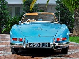 Ver foto 19 de Mercedes 300 SL R198 1957