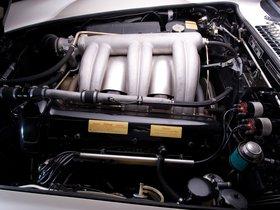 Ver foto 26 de Mercedes 300 SL R198 1957