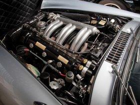 Ver foto 22 de Mercedes 300SL R198 USA 1957