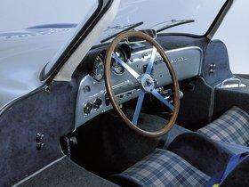 Ver foto 21 de Mercedes 300SL W194 1952