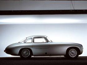 Ver foto 4 de Mercedes 300SL W194 1952
